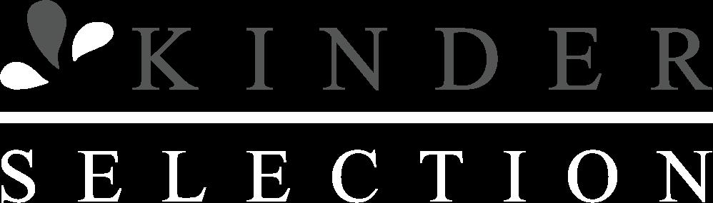 KINDER SELECTION
